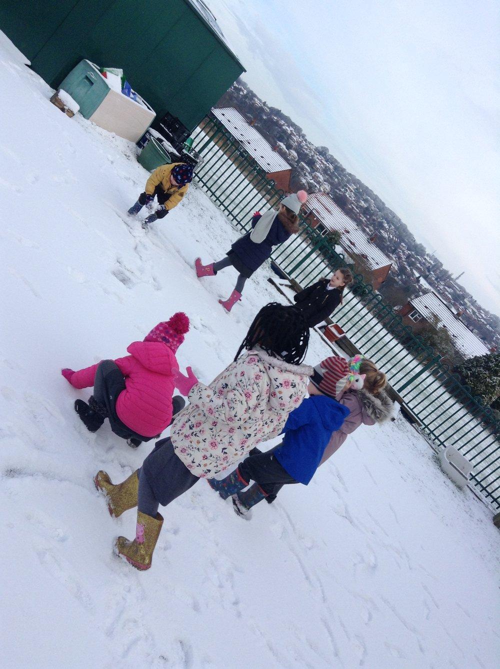 Snow Day - 1.2 (3).JPG