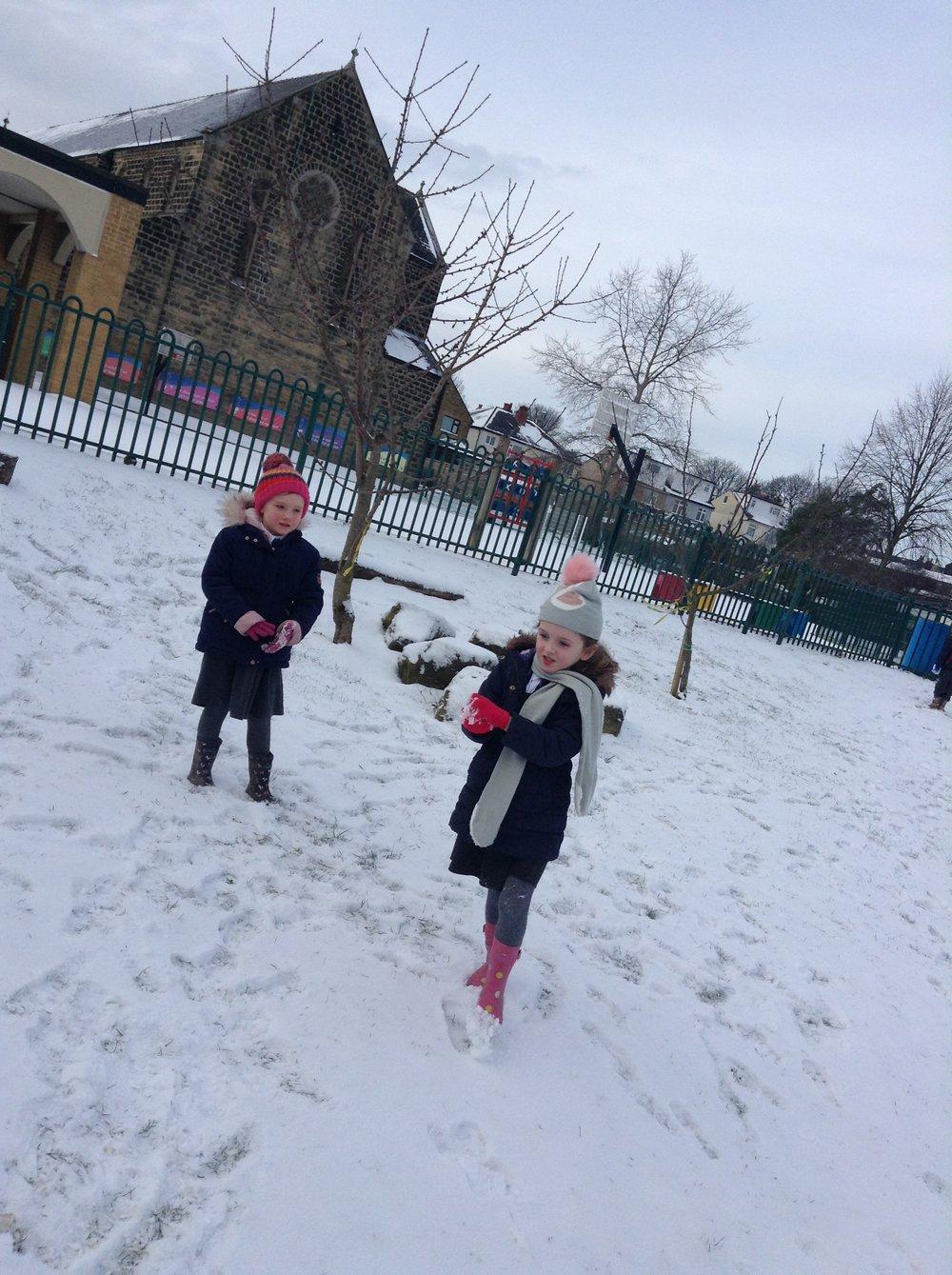 Snow Day - 1.2 (4).JPG