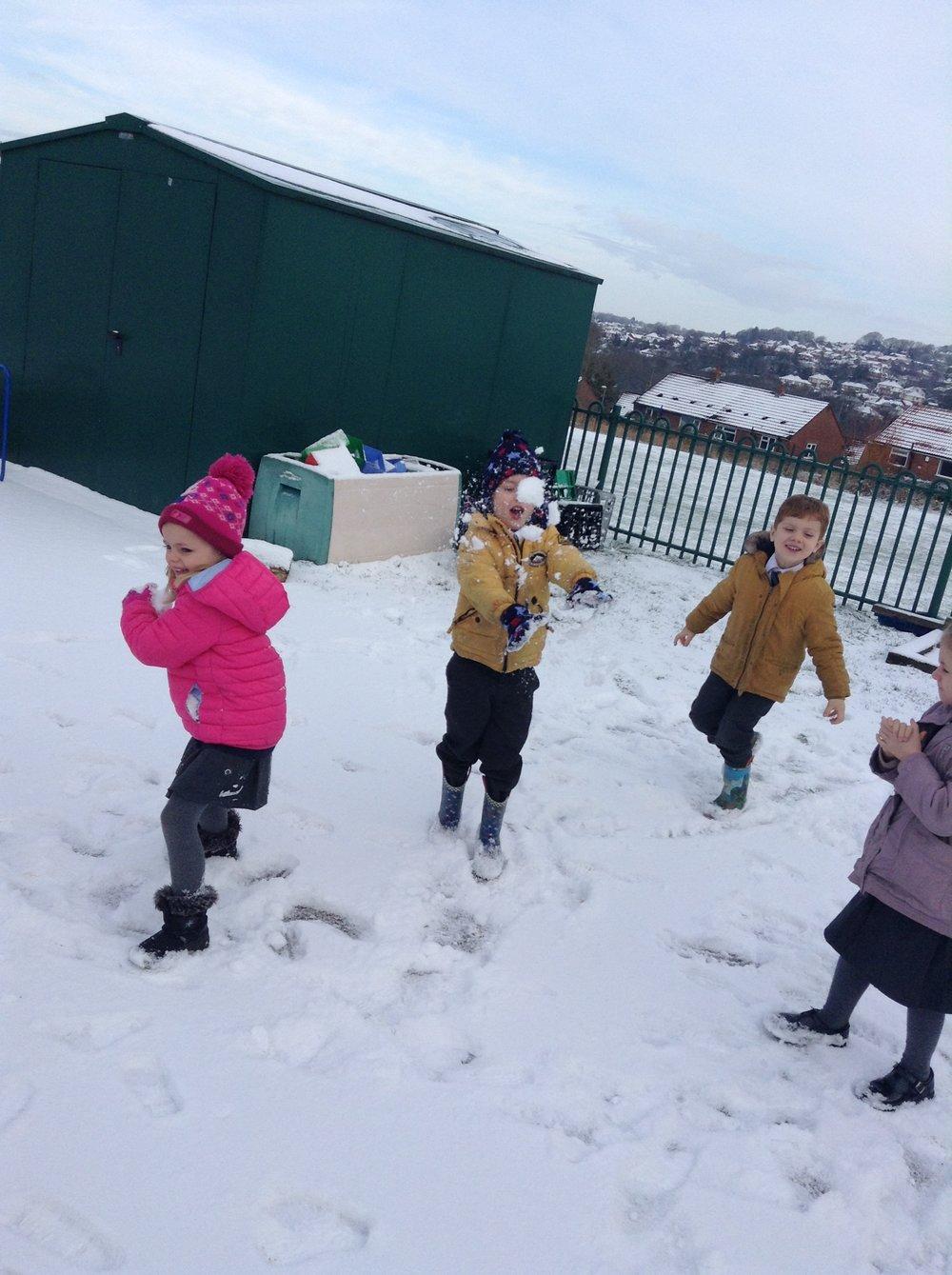 Snow Day - 1.2 (6).JPG