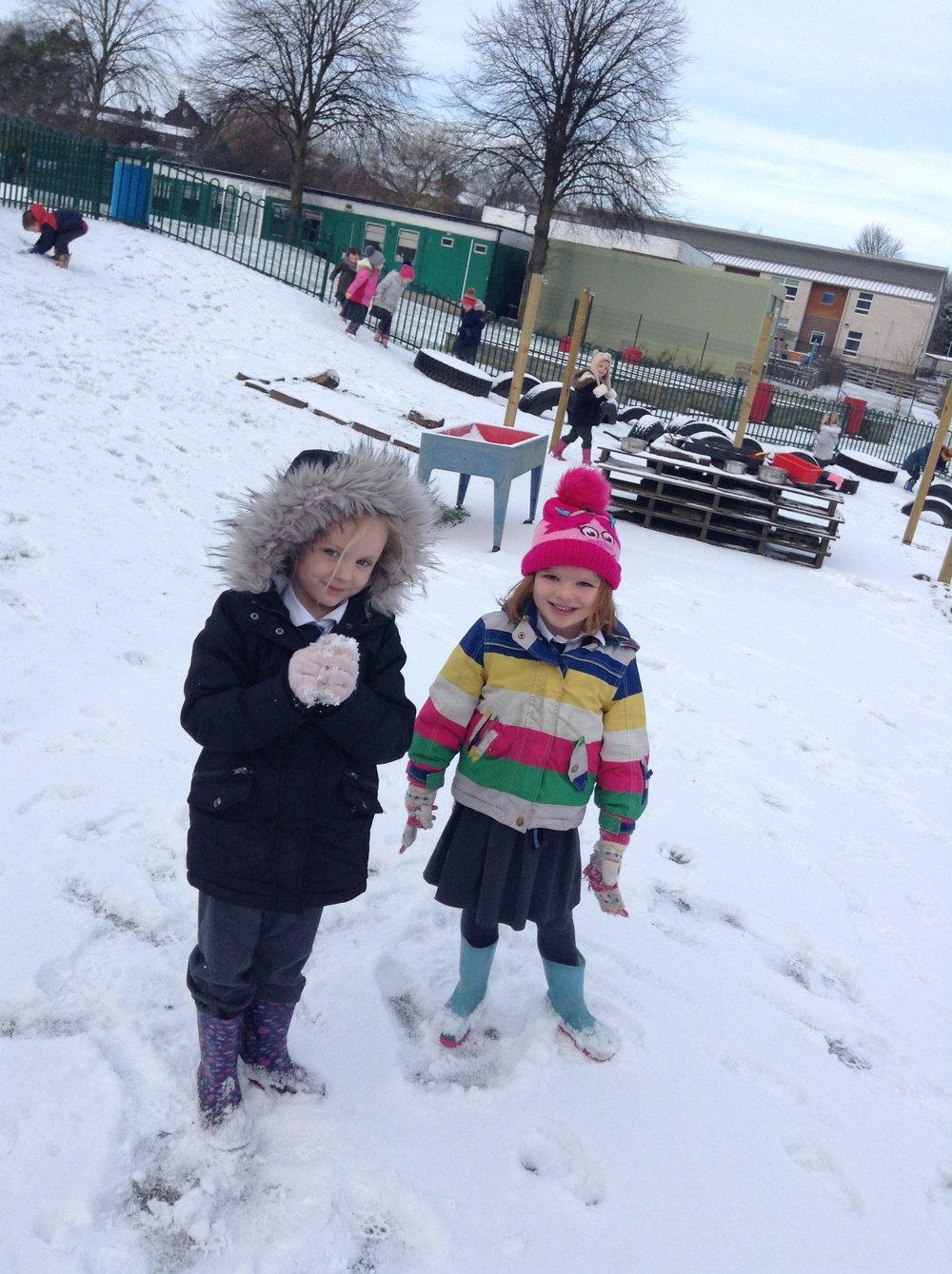 Snow Day - 1.2 (5).JPG