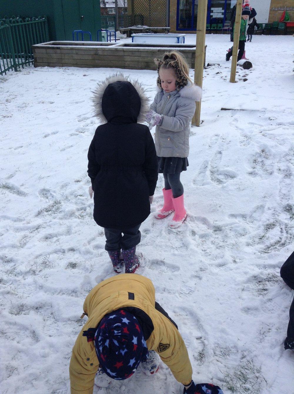 Snow Day - 1.2 (7).JPG