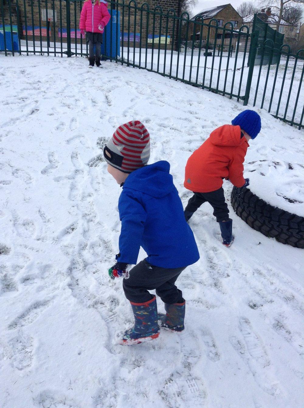 Snow Day - 1.2 (10).JPG