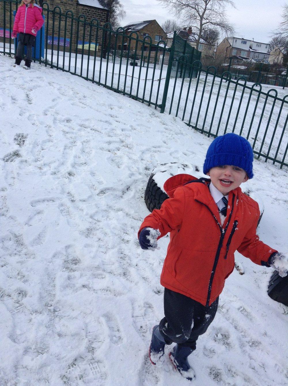 Snow Day - 1.2 (11).JPG