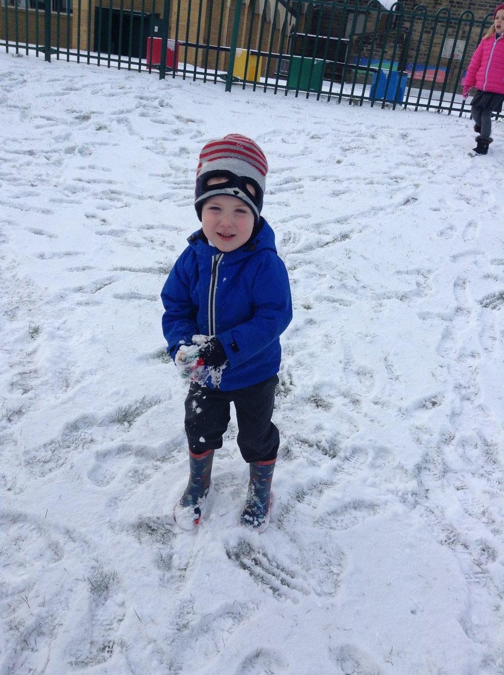 Snow Day - 1.2 (12).JPG