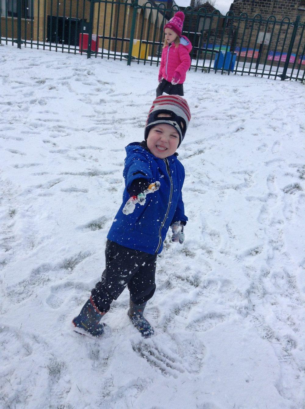 Snow Day - 1.2 (13).JPG