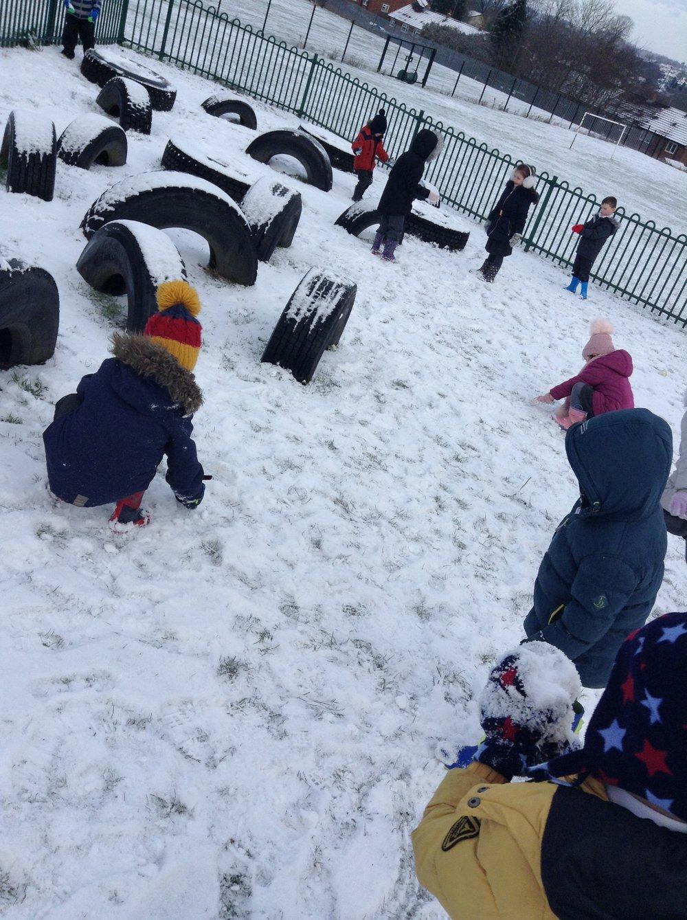 Snow Day - 1.2 (16).JPG