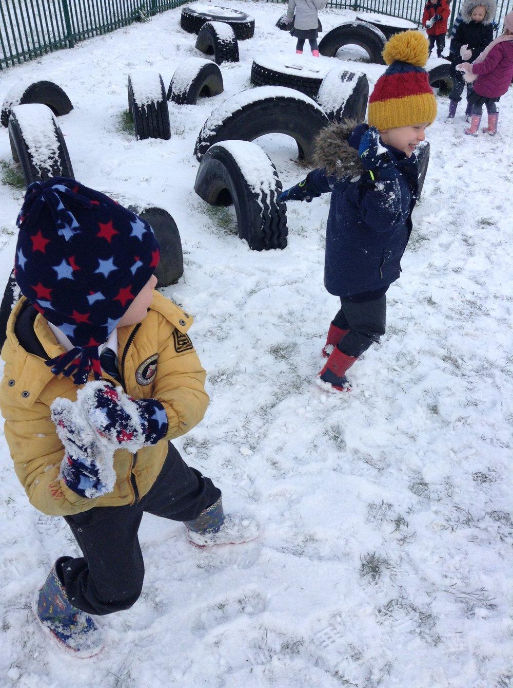 Snow Day - 1.2 (17).JPG