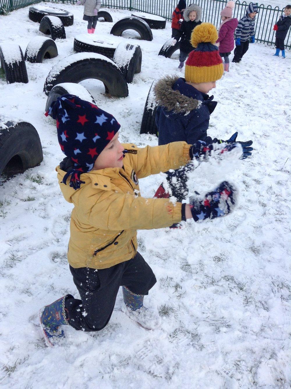 Snow Day - 1.2 (18).JPG