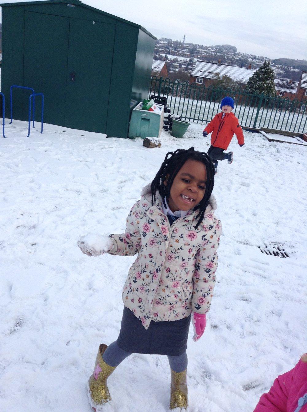 Snow Day - 1.2 (22).JPG