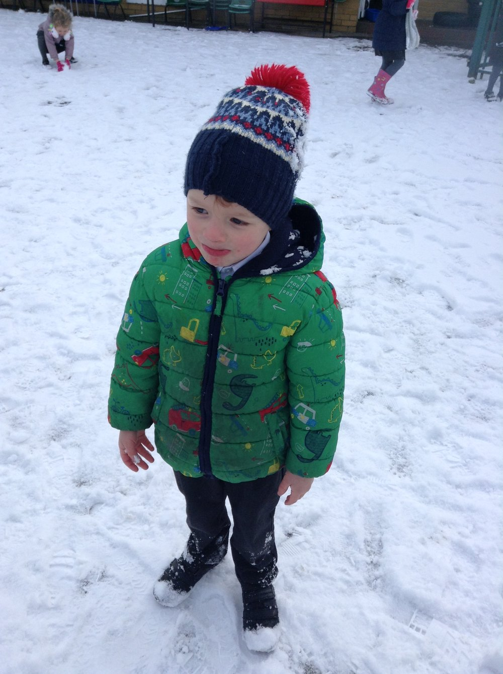 Snow Day - 1.2 (24).JPG