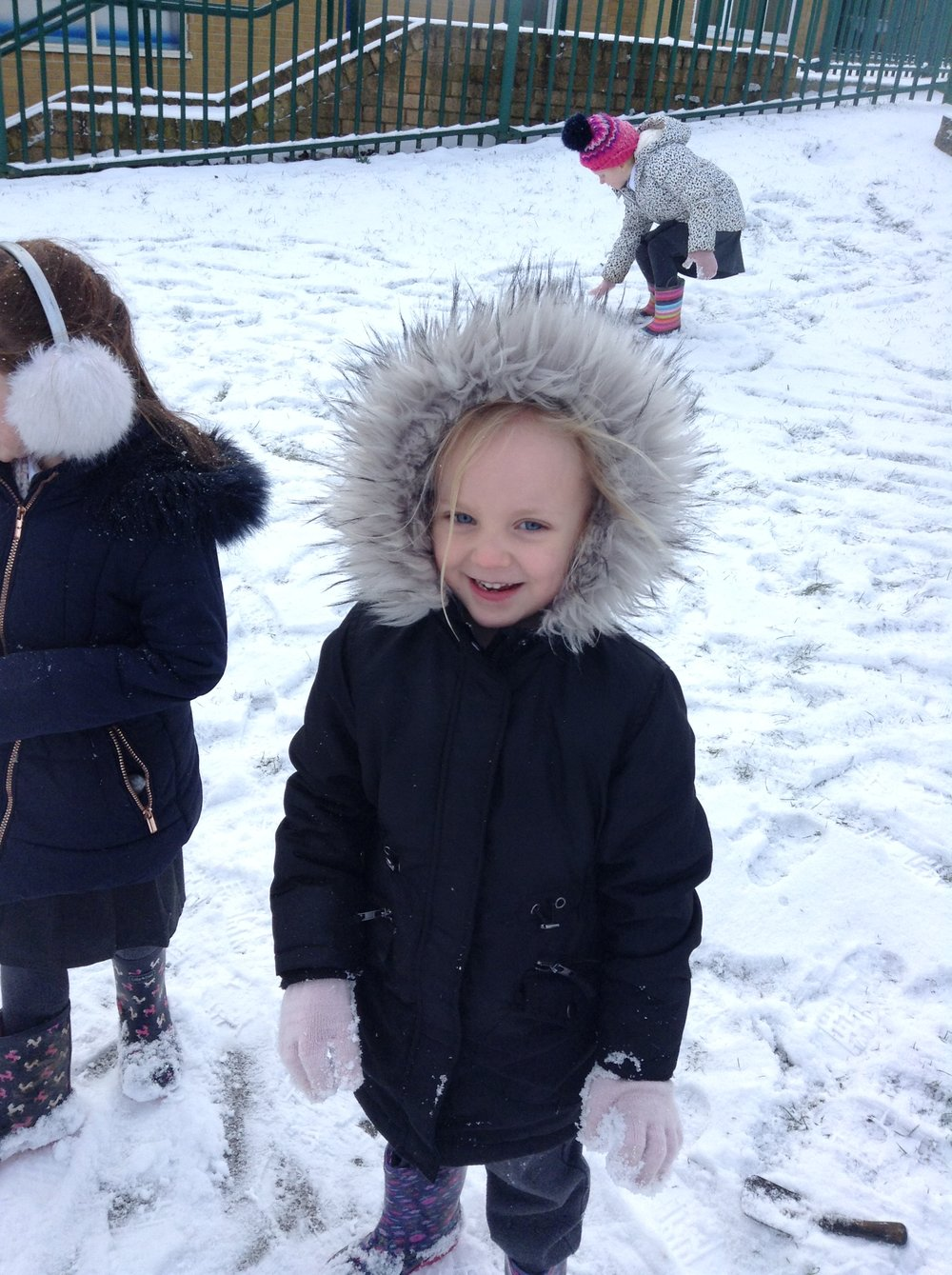 Snow Day - 1.2 (25).JPG