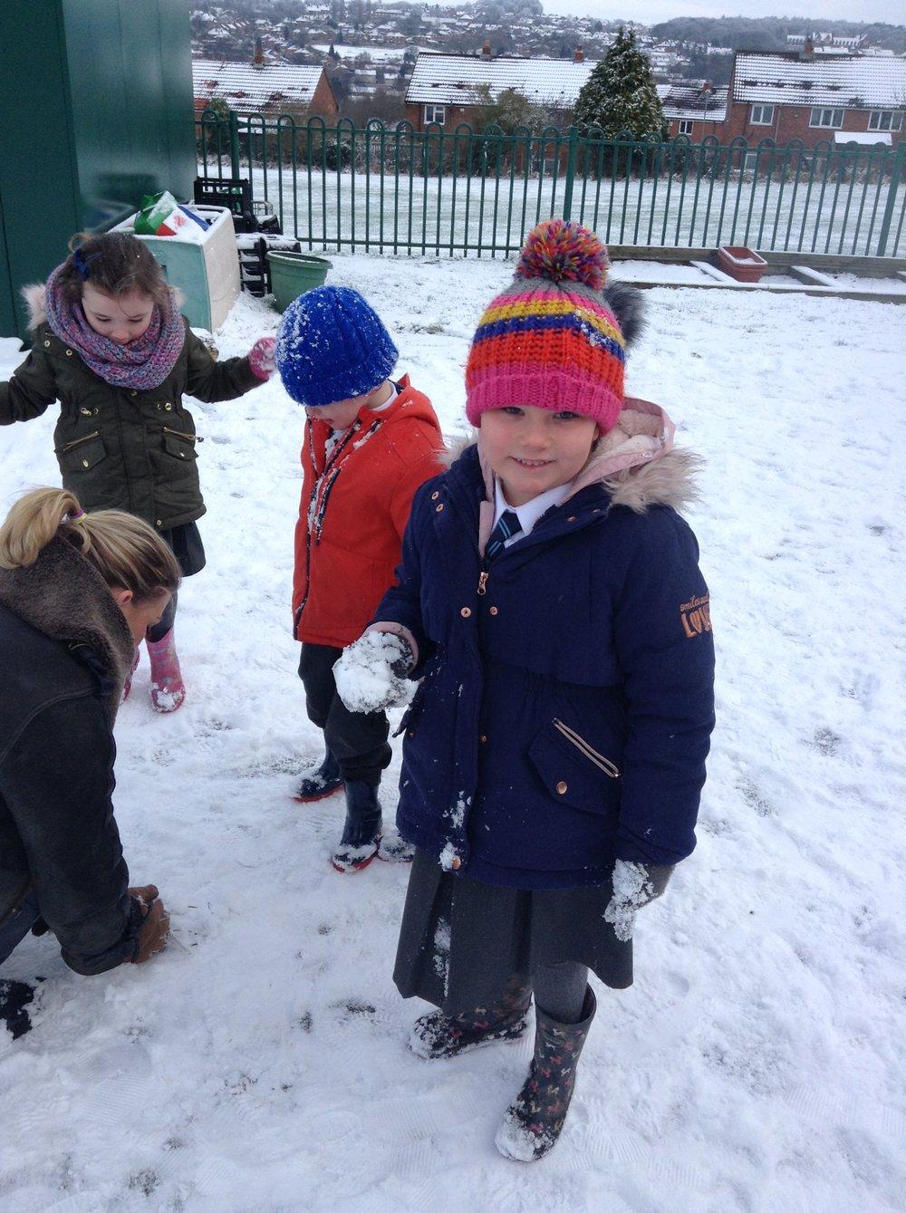 Snow Day - 1.2 (26).JPG