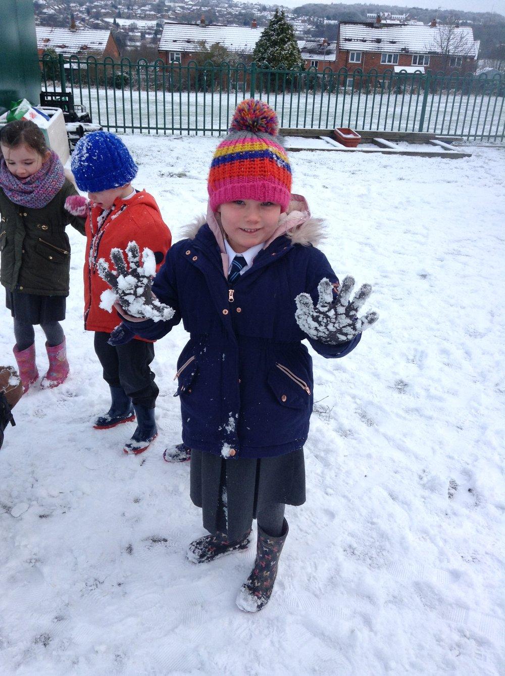 Snow Day - 1.2 (27).JPG