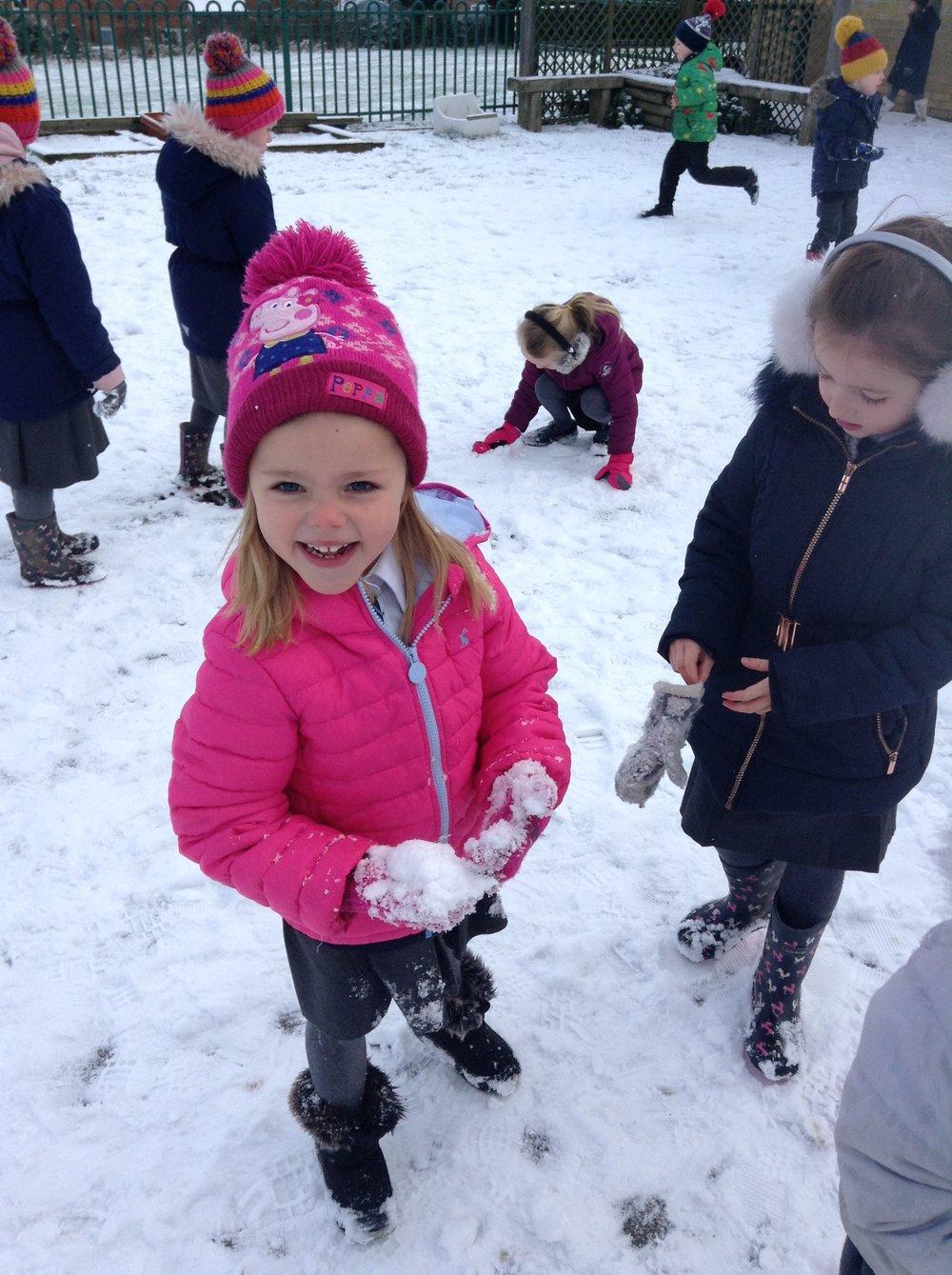Snow Day - 1.2 (28).JPG