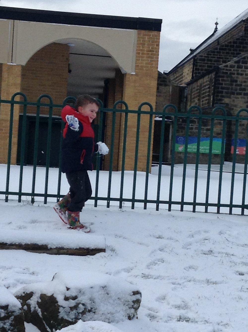 Snow Day - 1.2 (31).JPG