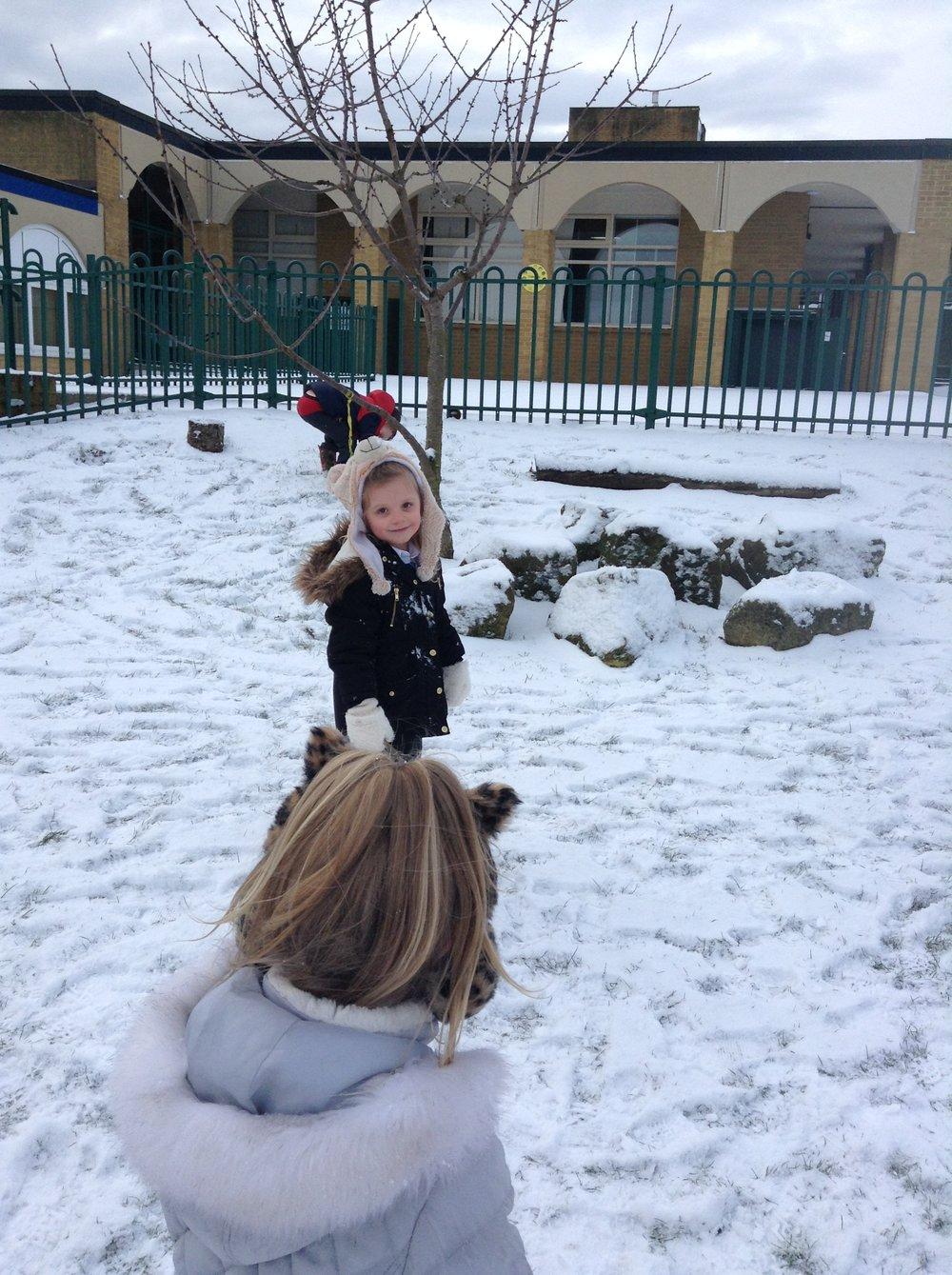Snow Day - 1.2 (30).JPG