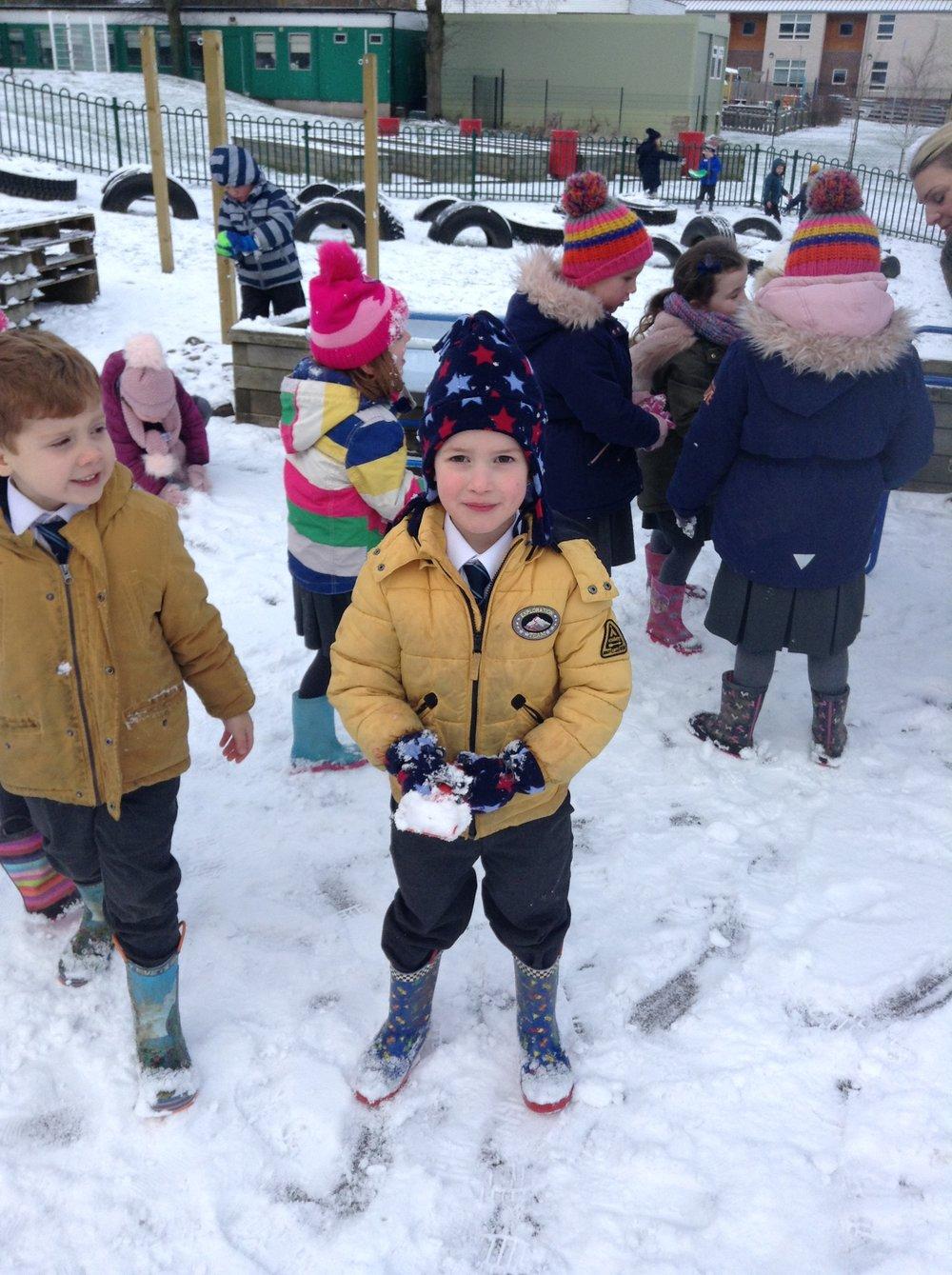 Snow Day - 1.2 (32).JPG