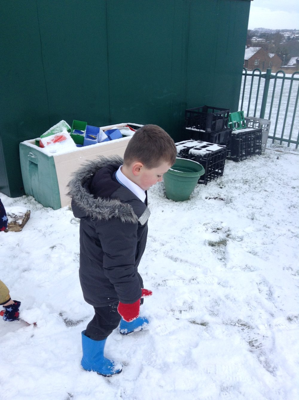 Snow Day - 1.2 (33).JPG