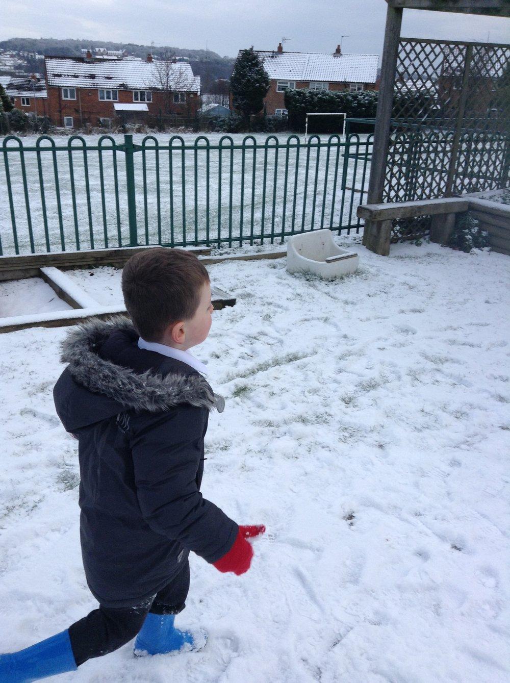 Snow Day - 1.2 (34).JPG