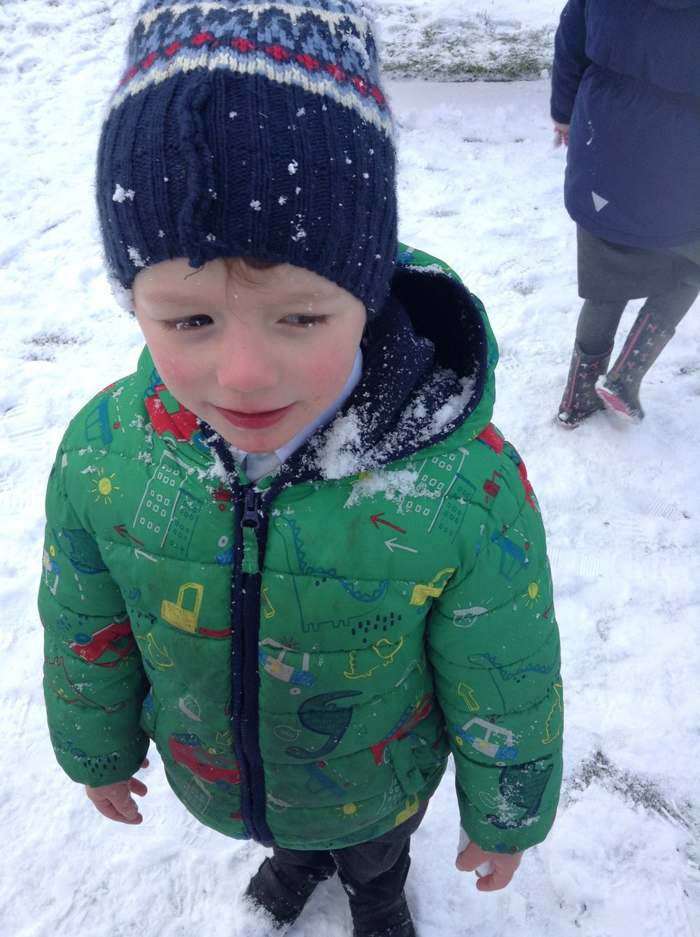 Snow Day - 1.2 (36).JPG