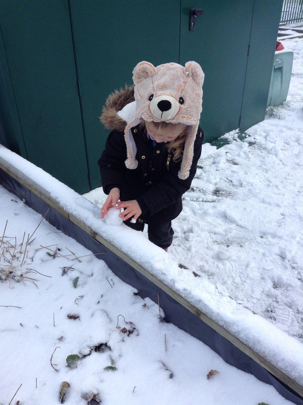 Snow Day - 1.2 (39).JPG