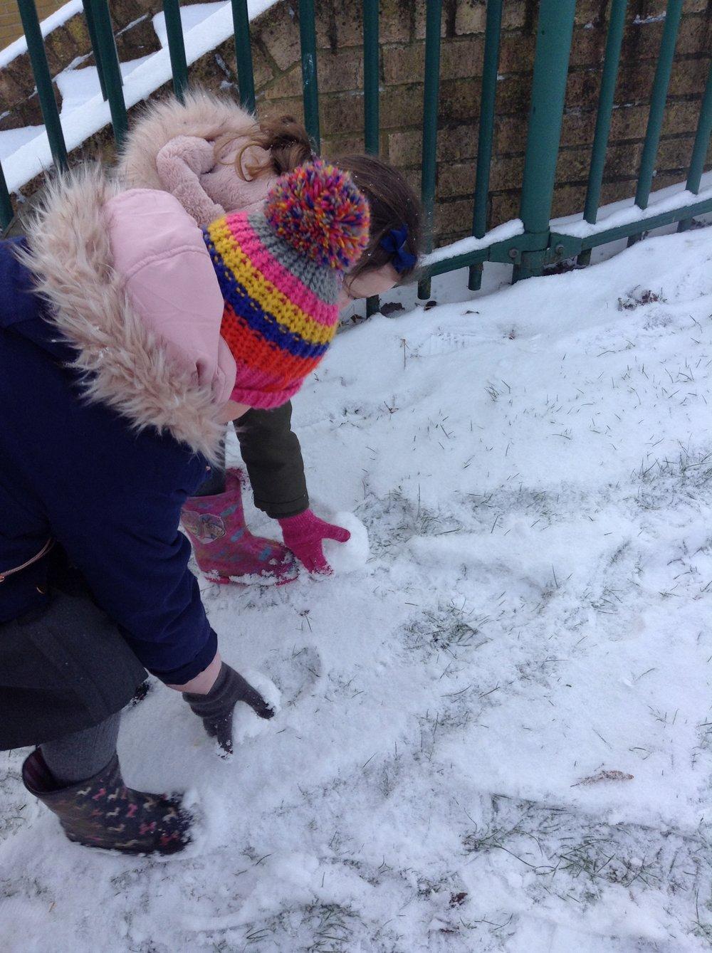 Snow Day - 1.2 (40).JPG