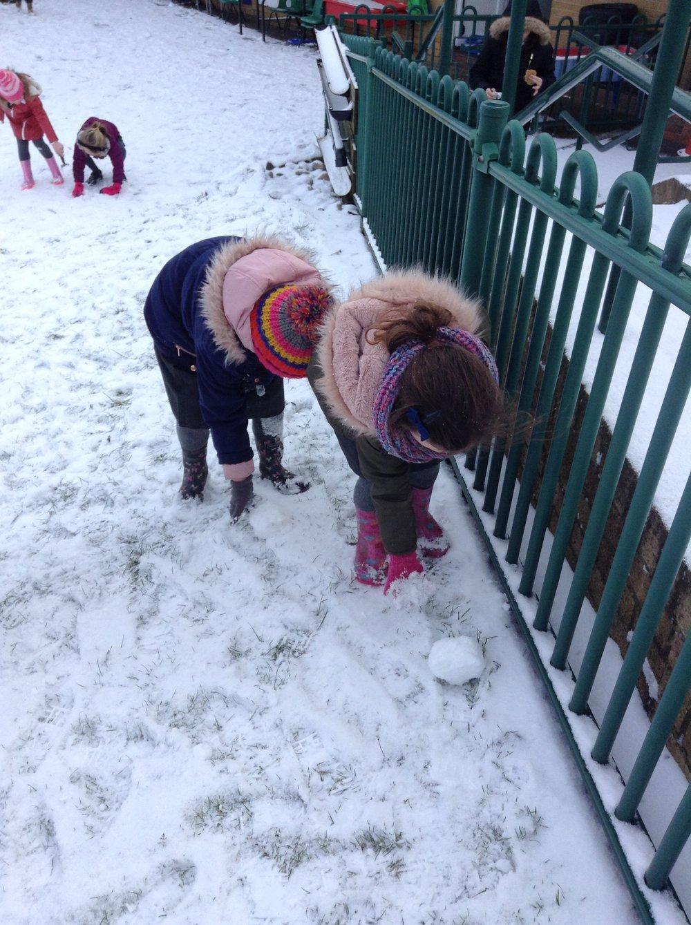 Snow Day - 1.2 (41).JPG