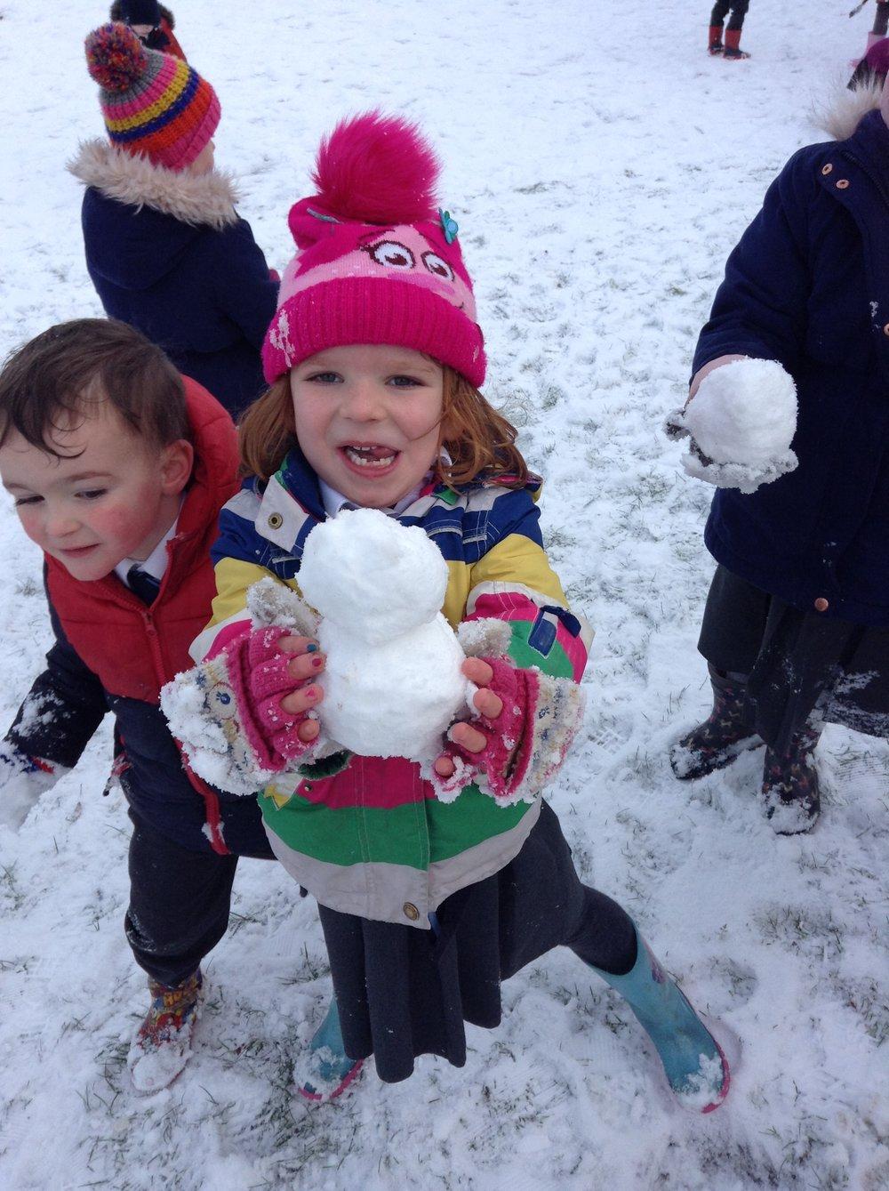 Snow Day - 1.2 (43).JPG