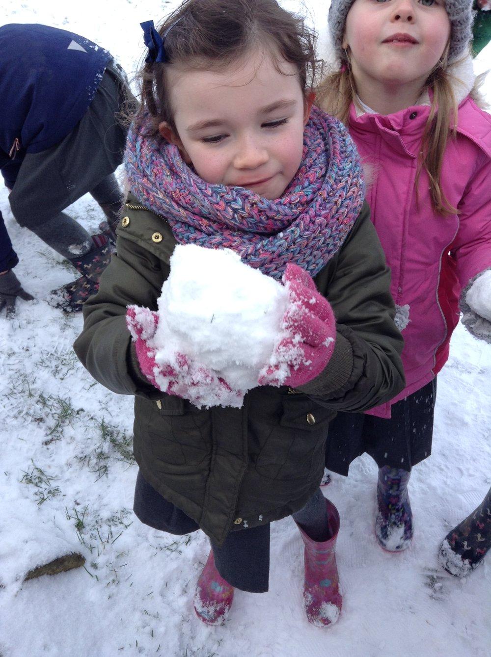 Snow Day - 1.2 (45).JPG