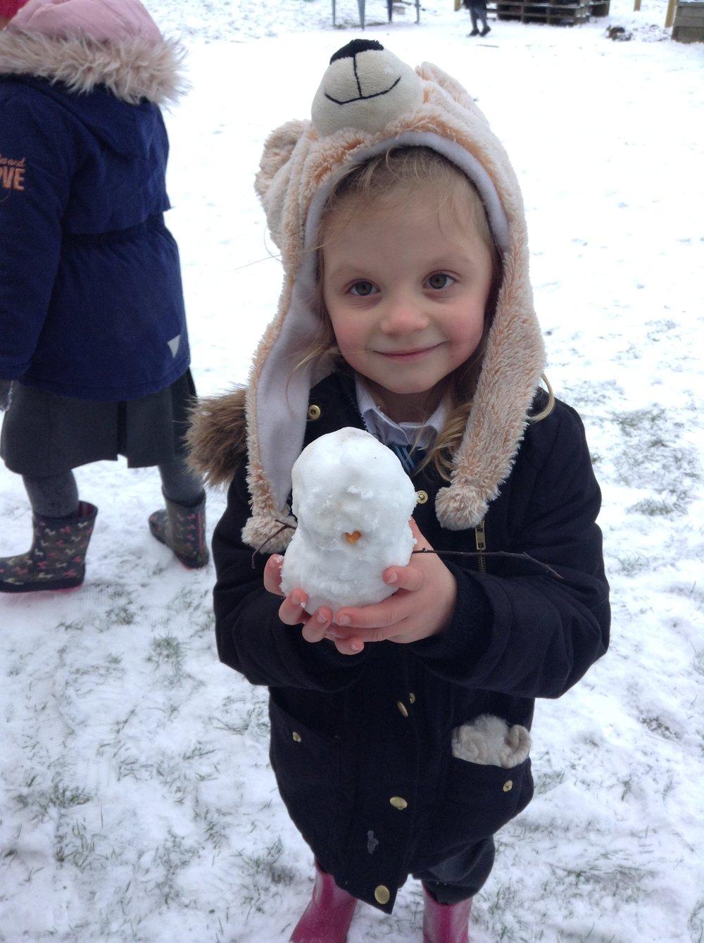 Snow Day - 1.2 (46).JPG