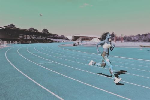woman running track 1500.jpg