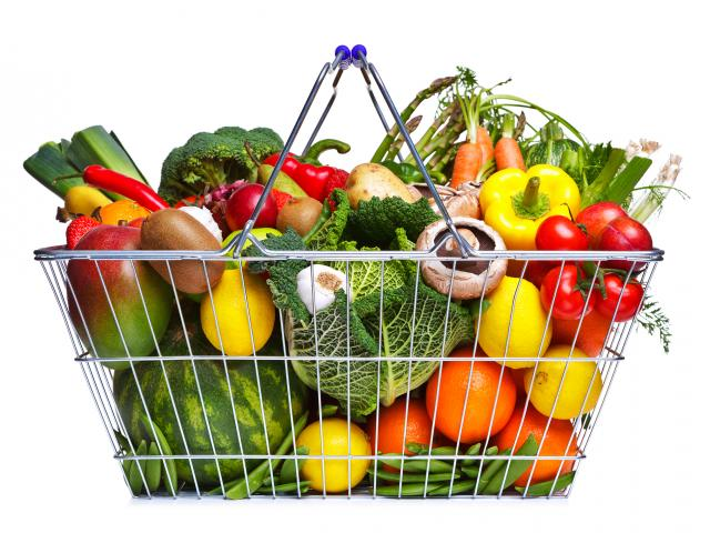 healthy-weight-loss-green-vegetables-shopping-basket.jpg
