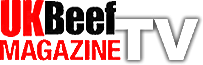 NEW BEEF TV Logo.png