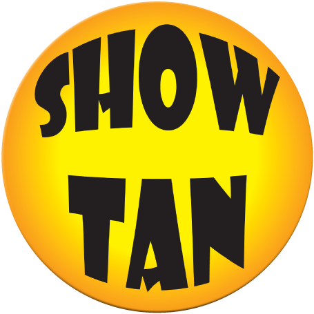 Show Tan has been providing a tanning service to Bodybuilders, Figure & Fitness Models for competitions, guest spots & photo shoots since 2007.
