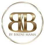 London-based designer of custom bikinis for fitness and bodybuilding athletes..