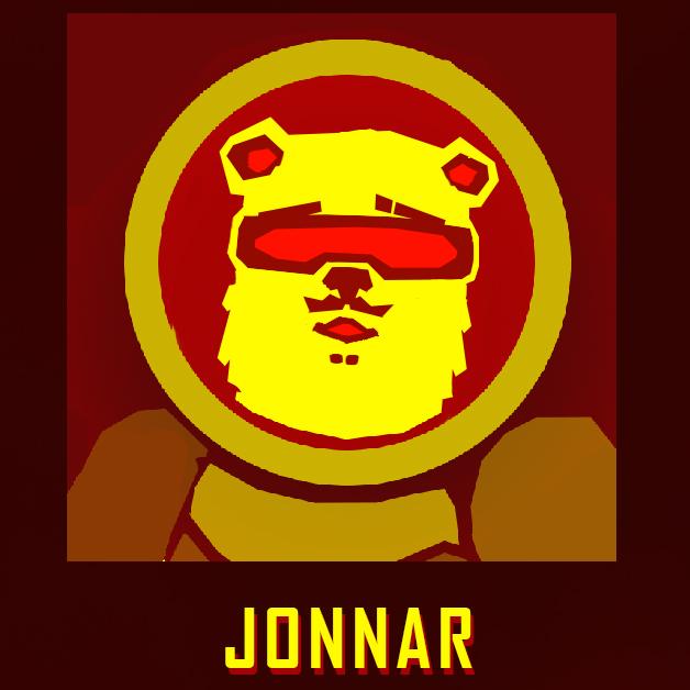 Jonnar.jpg