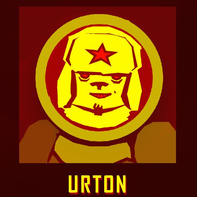 Urton.jpg