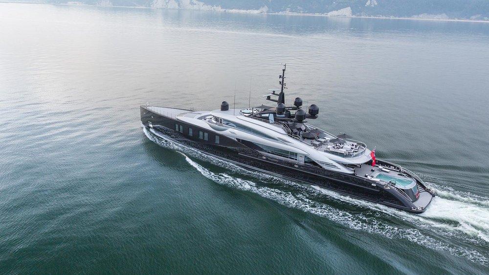 OKTO-Yacht-12-300x169.jpg