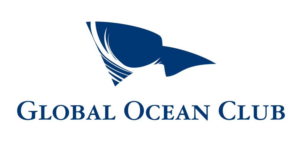 Global Ocean Club, LLC