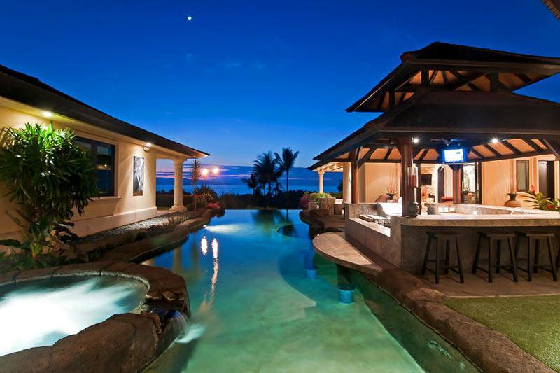 Kailua Villa.jpeg