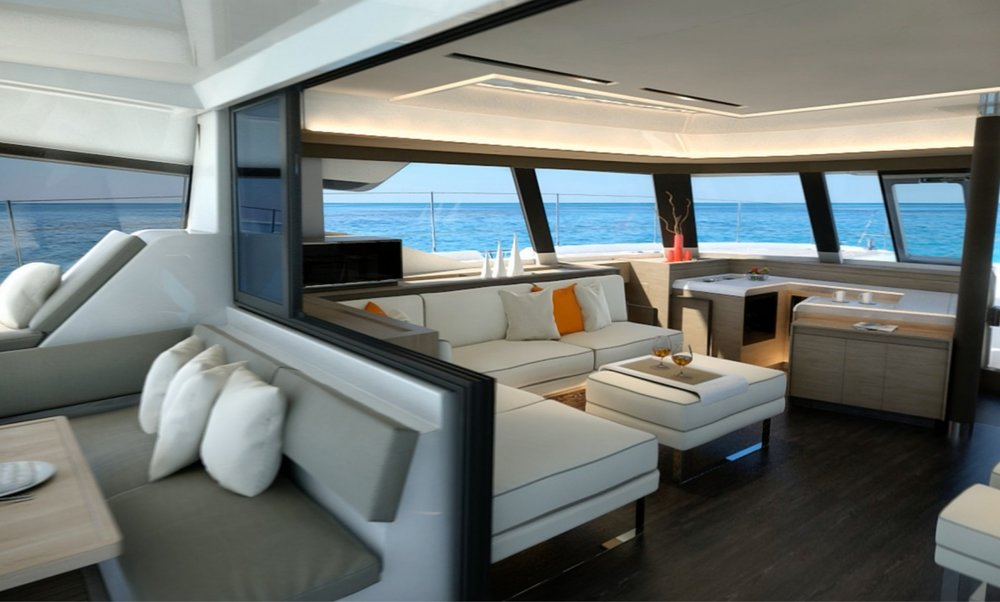Fountaine Pajot Main Salon.jpg
