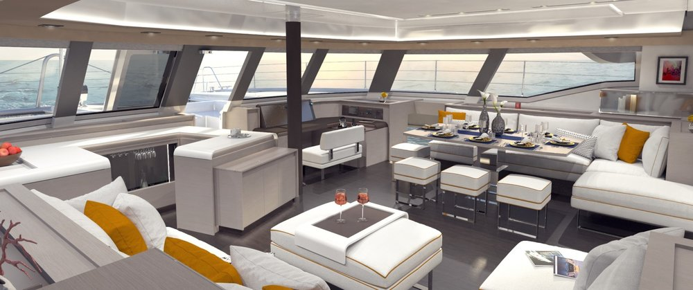 Fountaine Pajot Main Salon 2.jpg