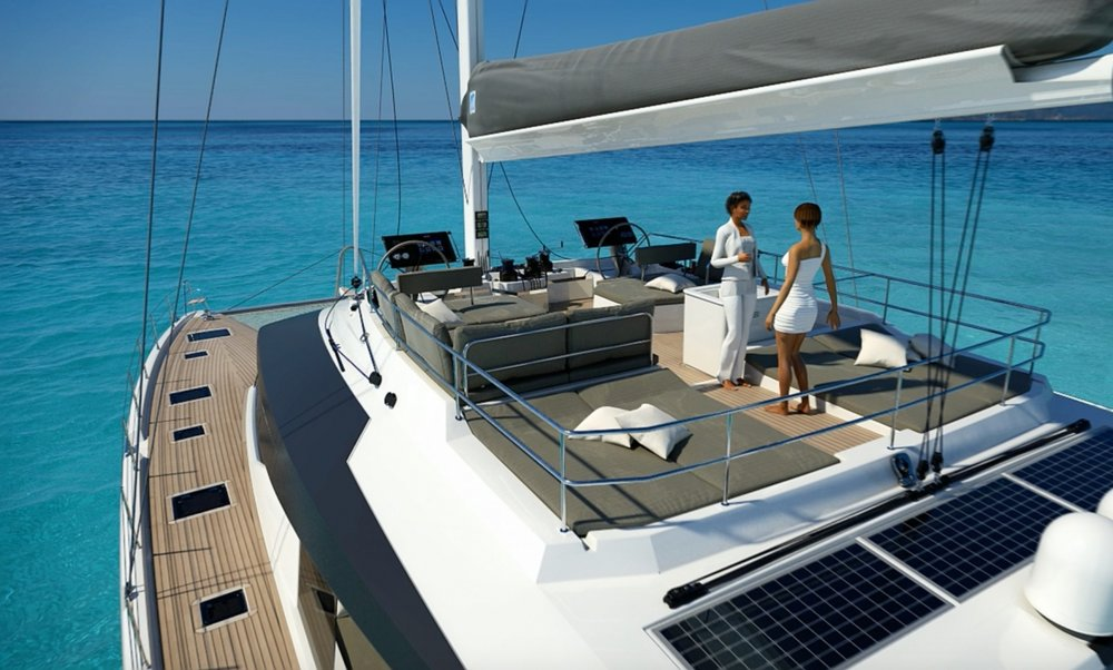Fountaine Pajot Top Deck.jpg