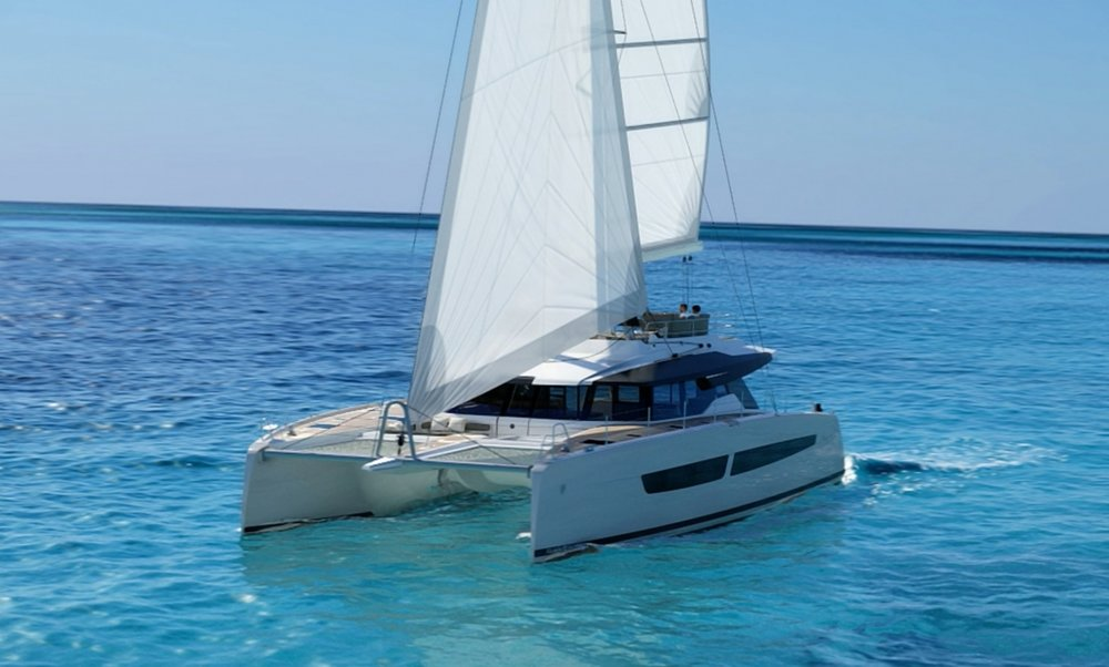Fountaine Pajot Bow Aspect.jpg
