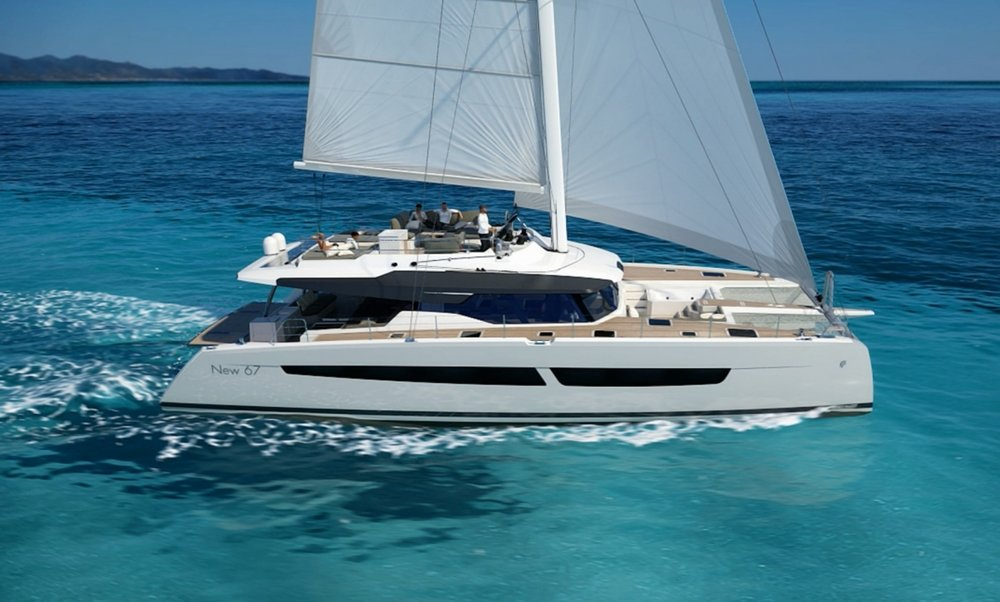 Fountaine Pajot Beam Aspect.jpg