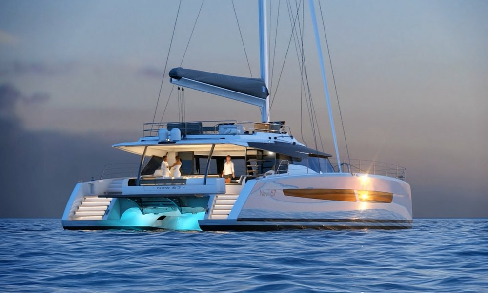 Fountaine Pajot Aft Aspect.jpg