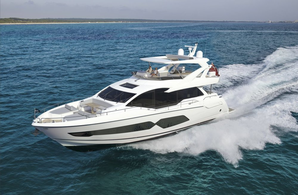 Sunseeker 76 Bow Aspect.jpg