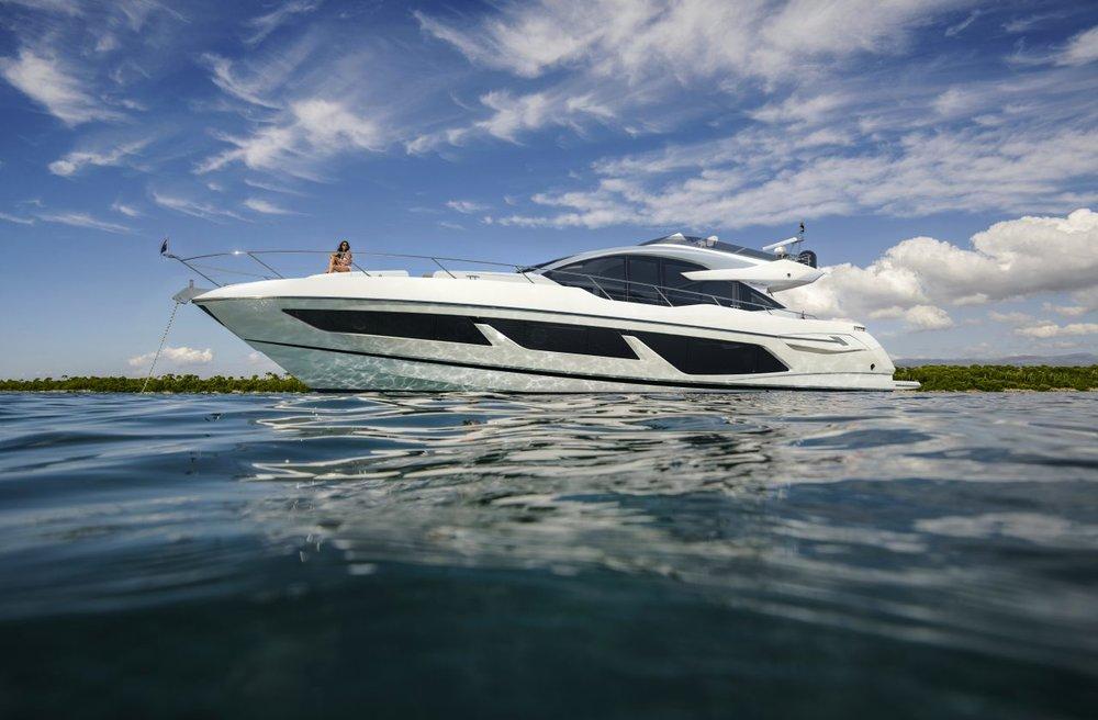 74_sports_yacht_p_montage_1_HR_-2_LG-1280x840.jpg
