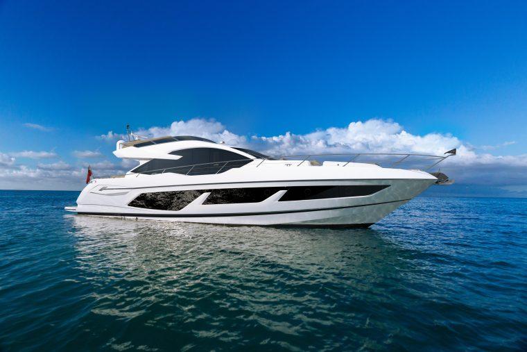 74_sports_yacht_HR_LG-760x507.jpg