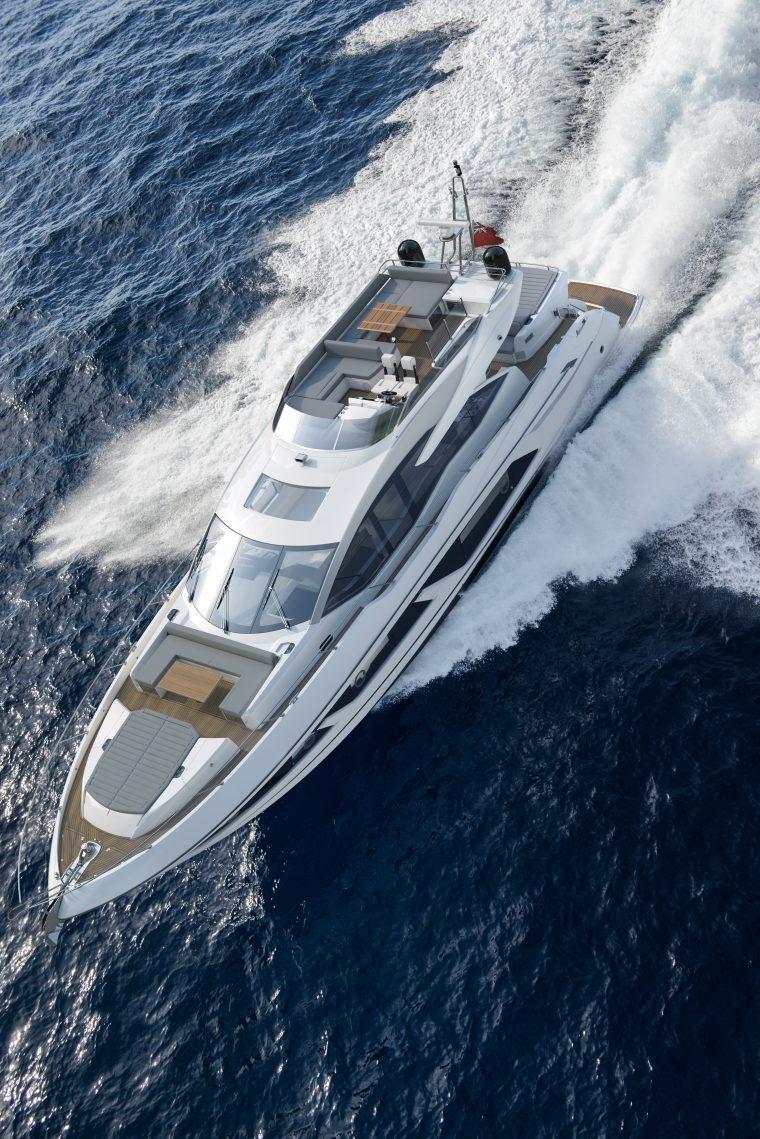 74_sports_yacht_p_montage_2_HR_300dpi_longer_lens_70mm_ver-1-760x1139.jpg